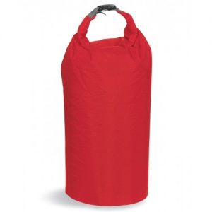 Drybag til backpacking
