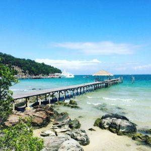 backpacking-asien-koh-rong-samloem-cambodja-min