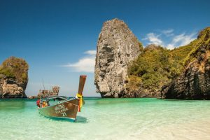 backpacking-asien-phi-phi-island-thailand